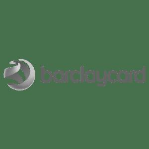 Barclaycard logo