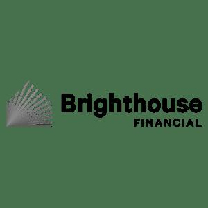 Brighthouse logo