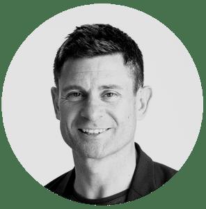 Simon Martin Headshot Round